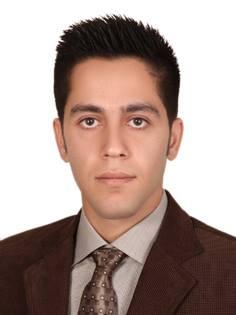 Mahyar Tourchi Moghaddam
