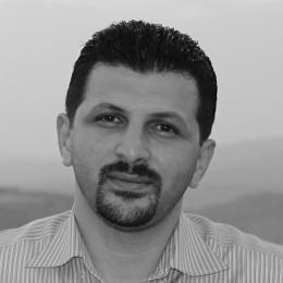 Mohammad Sharaf