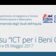 Panel ICT per i Beni Culturali